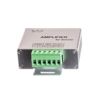 LED усилитель светодиодный RGB 18 А-216 Вт