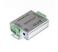 LED підсилювач світлодіодний RGB 24А-288Вт