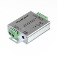 LED усилитель светодиодный RGB 24 А-288Вт
