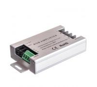 LED усилитель светодиодный RGB 30А-360Вт