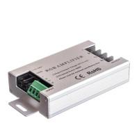 LED усилитель светодиодный RGB 30 А-360Вт