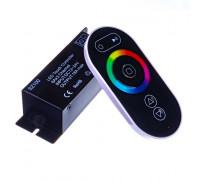 LED диммер 24А - 288Вт (Радіо)