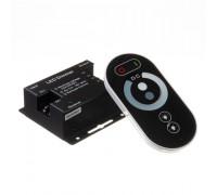 LED диммер 18А - 216Вт (6 кнопок)