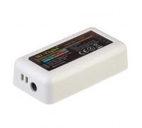 4-zone LED контроллер светодиодный RGB Mi Light 2.4 Ггц