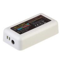 Пульт для світлодіодної стрічки Mi Light 2,4 ГГц (4 zone)
