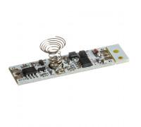 LED диммер 2А-24Вт сенсорный 12V