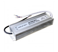 Led блок питания 12V 12.5A 150Вт IP65 F