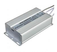 Led блок живлення 12V 20.83A 250Вт IP65 MF