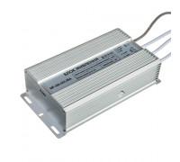 Led блок живлення 12V 25A 300Вт IP65 F