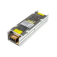 Led блок живлення 12V 12.5A 150Вт IP20 LONG