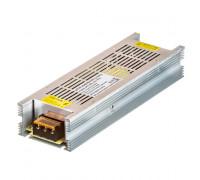 Led блок питания 12V 16.67A 200Bт IP20 LONG