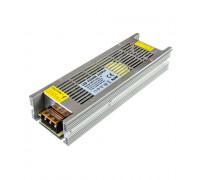 Led блок питания 12V LONG-20A 240Bт IP20
