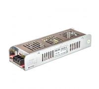 Led блок живлення 12V 20A 250Вт IP20 MS