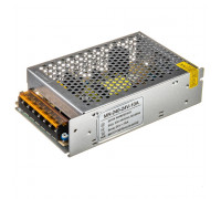Led блок питания 24V MN-10A 250 Вт IP20