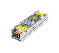 Led блок живлення 12V 5A 60Вт IP20 LONG