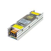 Led блок питания 12V LONG-5A 60Bт IP20