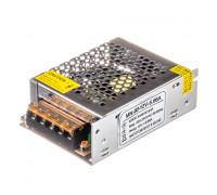 Led блок питания 12V 6.6A 80Вт IP20 MN