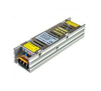 Led блок питания 12V 8.33A 100Bт IP20 LONG