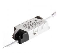 Світлодіодний LED драйвер 18 Вт