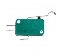 Мікроперемикач 15А 250В KW1-103-5