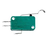 Микропереключатель 15А 250В KW1-103-5