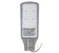 Консольный Led прожектор уличный 120Вт 6000К IP65 AVT-STL