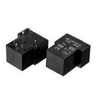 Реле JQX-15F(T90), 48VDC, 30A (контакты-1С)