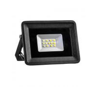 Led прожектор вуличний 10Вт 6000К IP65 AVT-3