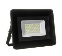 Led прожектор вуличний 30Вт 6000К IP65 AVT-3