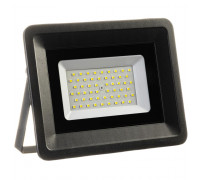Led прожектор вуличний 50Вт 6000К IP65 AVT-3
