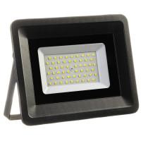 Лед прожектор уличный AVT-3 50Вт 6000К IP65