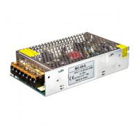 Led блок живлення 5V 15A 80Вт IP20 MC
