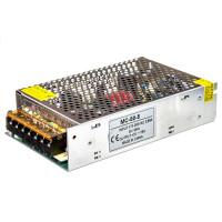 Led блок питания 5V 15A 80Вт IP20 MC