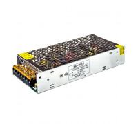 Led блок питания 5V MС 20A 25 Вт IP20
