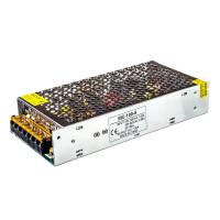 Led блок питания 5V 20A 100Вт IP20 MC