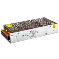 Led блок питания 5V 30A 150Вт IP20 MC