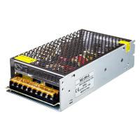 Led блок живлення 5V 40A 200Вт IP20 MC