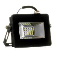 Лед прожектор уличный AVT-5 10Вт 6000К IP65