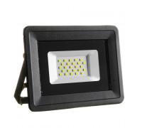 Led прожектор вуличний 30Вт 6000К IP65 AVT-4