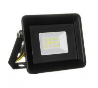 Led прожектор вуличний 20Вт 6000К IP65 AVT-4