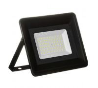Led прожектор вуличний 70Вт 6000К IP65 AVT-4