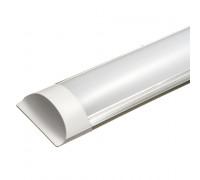 Лінійний світильник AVT Балка 36 Вт 4000К IP20 120 см