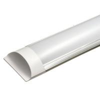 Линейный светильник AVT Балка 36 Вт 4000К IP20 120 см