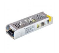 Led блок живлення 12V 12.5A 150Вт IP20 M