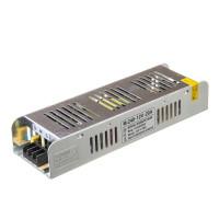 Led блок живлення 12V 20A 240Вт IP20 М