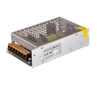 Led блок питания 12V 6.66A 80Вт IP20 MR