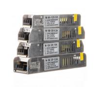 Led блок живлення 12V 10A 120Вт IP20 МR