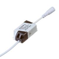 Светодиодный LED драйвер 8-18 Вт