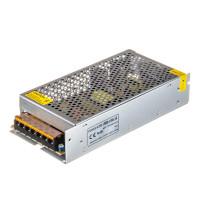 Led блок живлення 12V 12.5A 150Вт IP20 MR