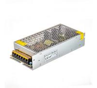 Led блок живлення 12V 15A 180Вт IP20 MR